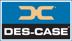 Des-Case