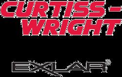 Curtiss-Wright Exlar
