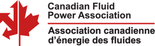 Canadian Fluid Power Association   Association canadienne d'énergie des fluides